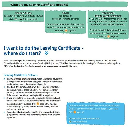 Leaving Certificate 10.3.2020.JPG
